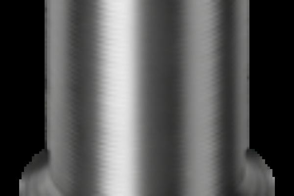 CoroReamer 435