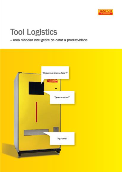 Tool Logistics